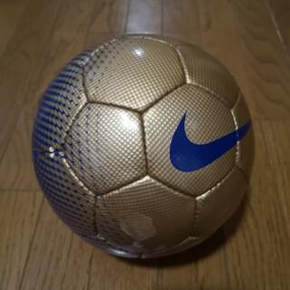 ナイキ(NIKE)のサッカーボール5号 ナイキ レアボール マーキュリアルベラ(ボール)