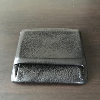 ヘルツ(HERZ)のヘルツ オルガン 小型財布(コインケース/小銭入れ)