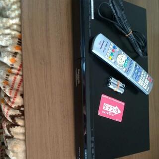 Panasonic - パナソニック 250GB DVDレコーダー DIGA DMR-XP12-K