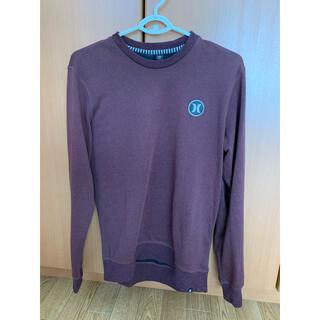 ハーレー(Hurley)のハーレー ロンT トレーナー(Tシャツ/カットソー(七分/長袖))