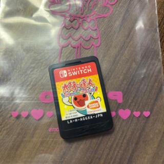 バンダイ(BANDAI)のぴよこ389様専用(家庭用ゲーム機本体)