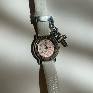 ミッシェルクラン(MICHEL KLEIN)のMICHEL KLEIN 時計(腕時計)