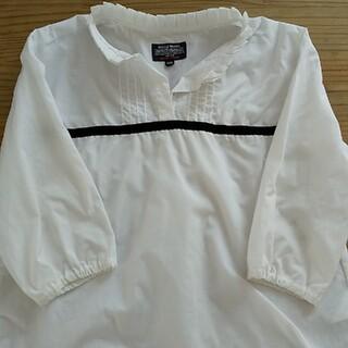 ニードルワークスーン(NEEDLE WORK SOON)のニードルワークス 140(Tシャツ/カットソー)
