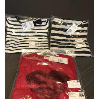 H&M - H&M 120 新品 @021616