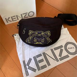 ケンゾー(KENZO)のKENZOショルダーバック(ショルダーバッグ)