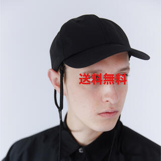 ダイワ(DAIWA)のDAIWA PIER39 for Graphpaper CAP(キャップ)