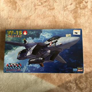 macros - ワ 超時空要塞マクロスシリーズ 1/72 VF-1S バルキリー