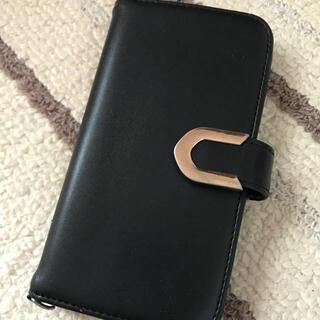 ムルーア(MURUA)の♡MURUA♡ムルーア♡iPhoneケース (iPhoneケース)