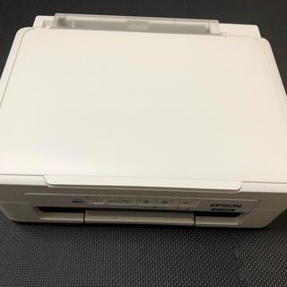エプソン(EPSON)のプリンター EPSON カラリオ PX-049A 本日限定価格!(OA機器)
