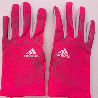 adidas - adidas 手袋