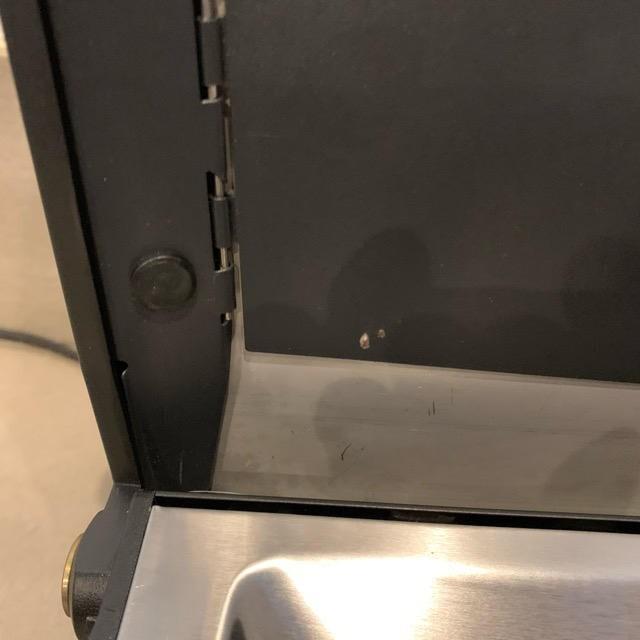 PRIMUS(プリムス)の【廃盤】PRIMUS プリムス ツーバーナー TUPIKE トゥピケ スポーツ/アウトドアのアウトドア(調理器具)の商品写真