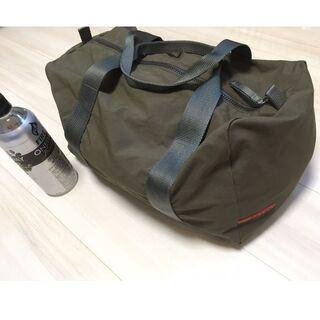 プラダ(PRADA)のPRADA Sport Mini Duffle Bag(ボストンバッグ)