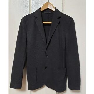 ラコステ(LACOSTE)のLACOSTE(ラコステ)のジャケット(テーラードジャケット)