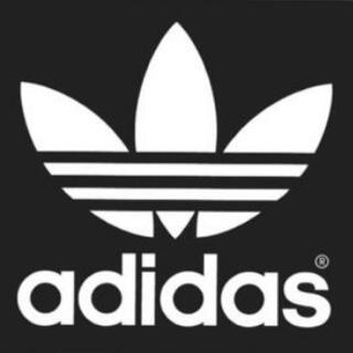 adidas - adidasアディダス