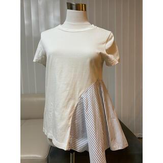 ステラマッカートニー(Stella McCartney)のステラマッカートニー Tシャツ38(Tシャツ(半袖/袖なし))