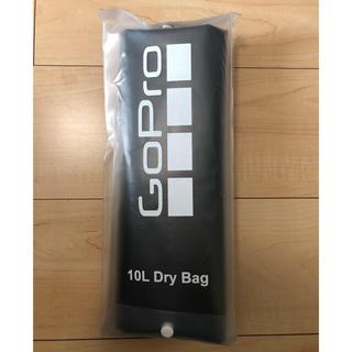 ゴープロ(GoPro)のGoPro 10L Dry Bag(その他)