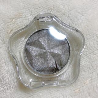 ネイチャーリパブリック(NATURE REPUBLIC)のprism star sparkling eye shadow SWH004(アイシャドウ)