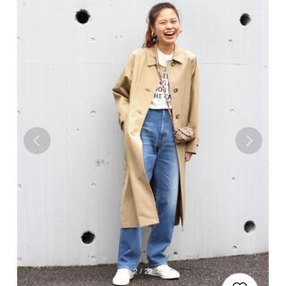 ジャーナルスタンダード(JOURNAL STANDARD)の!!ルカ様専用!!(スプリングコート)