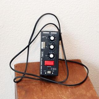 LPL 引き伸ばしタイマーET-300(暗室関連用品)
