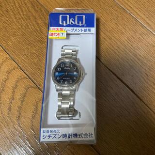 シチズン(CITIZEN)のシチズン 腕時計 (腕時計(アナログ))