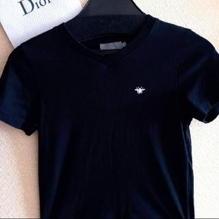 ディオール(Dior)のDior Tシャツ サイズ6(Tシャツ/カットソー)