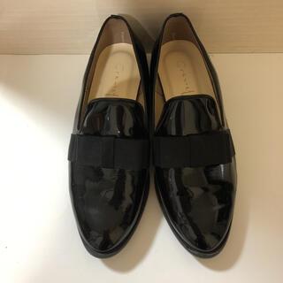 ❤︎クリュゼ フラットシューズ ローファー❤︎(ローファー/革靴)