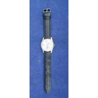 セイコー(SEIKO)のセイコー スカイライナー カレンダー 手巻き 21石(腕時計(アナログ))