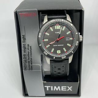 タイメックス(TIMEX)の[未使用/送料込] TIMEX 腕時計(腕時計(アナログ))