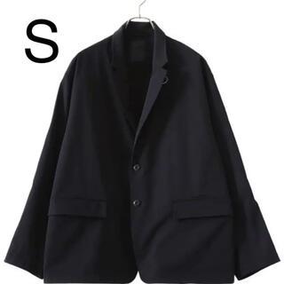 ダイワ(DAIWA)のサイズS  Daiwa  pier39 ジャケット 値下げ不可(テーラードジャケット)