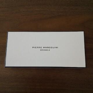 ピエール・マルコリーニ 空箱(その他)