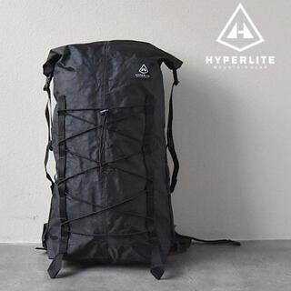 patagonia - ハイパーライトマウンテンギア 1800(30L) Summit Pack
