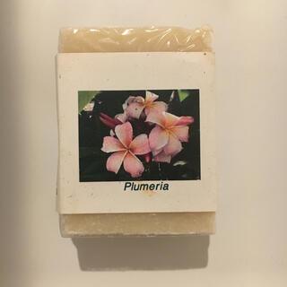 セイカツノキ(生活の木)の生活の木 化粧石鹸(ボディソープ/石鹸)