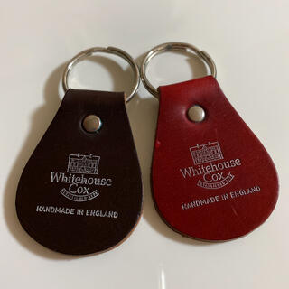 WHITEHOUSE COX - ホワイトハウスコックス
