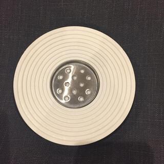 ZARA HOME - ZARA HOME 石鹸皿