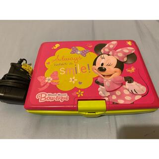 Disney - DVDプレーヤー