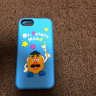 ディズニー(Disney)のiPhone8トイストーリケース(iPhoneケース)