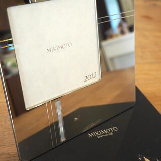 ミキモト(MIKIMOTO)のMikimoto Photo Frame(フォトフレーム)