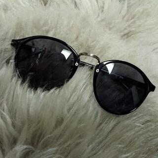 ウィゴー(WEGO)のサングラス(サングラス/メガネ)