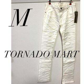 トルネードマート(TORNADO MART)のトルネードマート TORNADO MART インサイドフィールデニム (デニム/ジーンズ)
