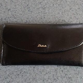 ダコタ(Dakota)のDakota 長財布(長財布)
