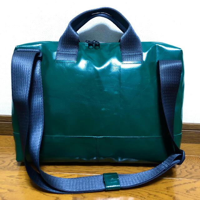 FREITAG(フライターグ)のpu様専用 メンズのバッグ(ショルダーバッグ)の商品写真