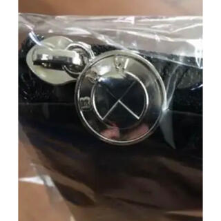 BMW - BMWポーチ