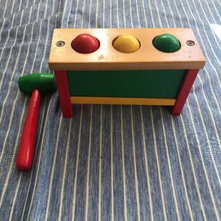 ブリオ(BRIO)のBRIO 玩具(知育玩具)