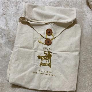 ツチヤカバンセイゾウジョ(土屋鞄製造所)の土屋鞄 ランドセル保管袋(ランドセル)