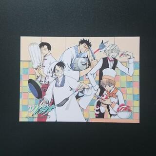 コウダンシャ(講談社)のツバサ 2004年カレンダー(印刷物)