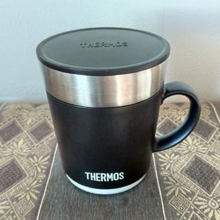 サーモス(THERMOS)のサーモス マグカップ 240ml(グラス/カップ)