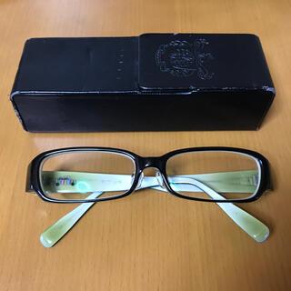 ポールスミス(Paul Smith)の PaulSmith  PS-9304  (サングラス/メガネ)