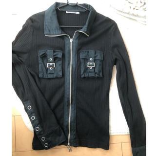 セマンティックデザイン(semantic design)のsemantic design(Tシャツ/カットソー(七分/長袖))