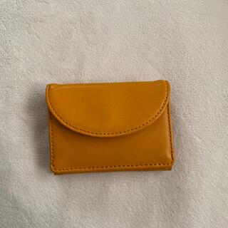 ローリーズファーム(LOWRYS FARM)のミニザイフ(財布)