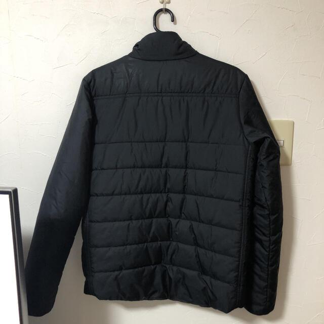NIKE(ナイキ)のNIKE ダウンジャケット レディースのジャケット/アウター(ダウンジャケット)の商品写真